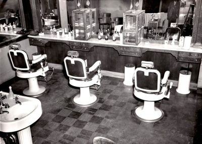 46-historic_28-hair-salon-min