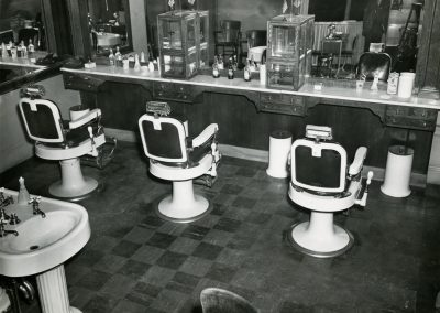 76-historic_62-hair-salon-min