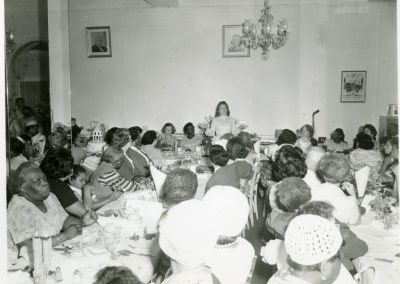 95-historic_81-b_w-photo-of-woman-speaking-at-a-function-min