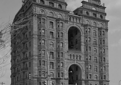 1-historic-b_w-with-whole-building-and-signage-on-top-left-min