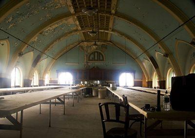 19-current_10-ballroom-chapel-construction-min