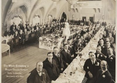 31-historic_17-b_w-the-white-companys-annual-dealers-banquet-min