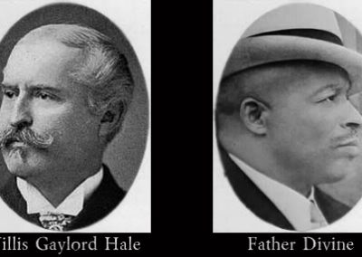 35-historic_19-b_w-photos-of-willis-gaylord-hale-and-father-divine-min
