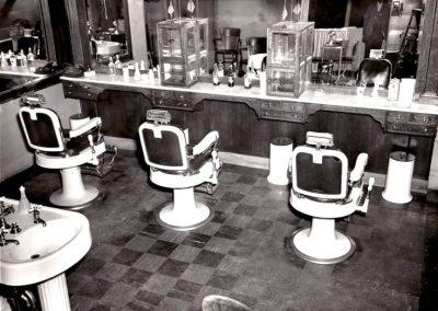 46-historic_28-hair-salon-min
