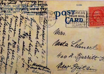 5-historic-color-picture-of-postcard-min