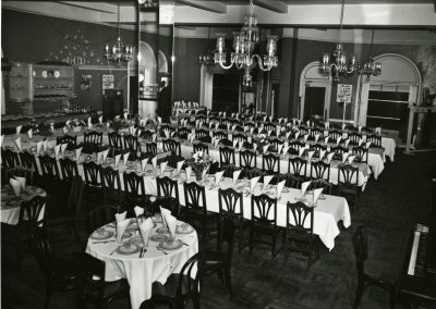 71-historic_55-function-setup-in-dining-room-min