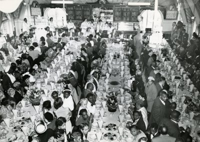 75-historic_61-b_w-overview-of-banquet-function-min
