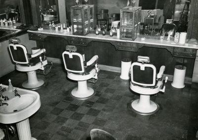 76-historic_62-hair-salon-min