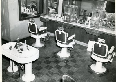 77-historic_63-hair-salon-showing-more-of-left-side-min