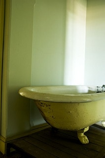 8-current_color-picture-of-tub-min