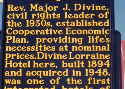 92-historic_78-color-close-up-of-father-divine-sign-min